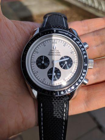 """Relógio novo """"Omega"""""""