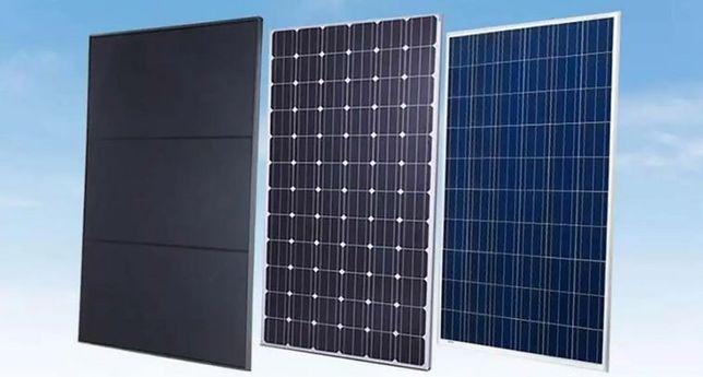 Солнечные  панель Solar board 150W 1480*670*35см. 18V CX