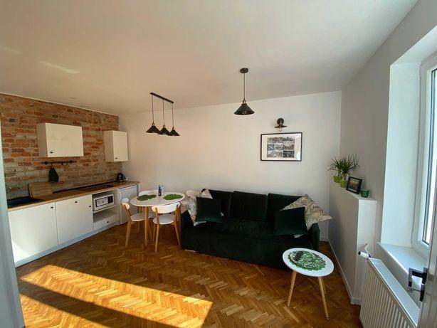 Apartament loft  4 osobowy
