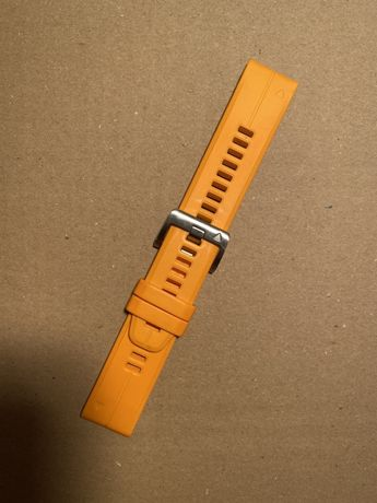 Oryginalny pasek Garmin quick fit 22mm fenix 5Plus 5 6 fr 935 fr 945