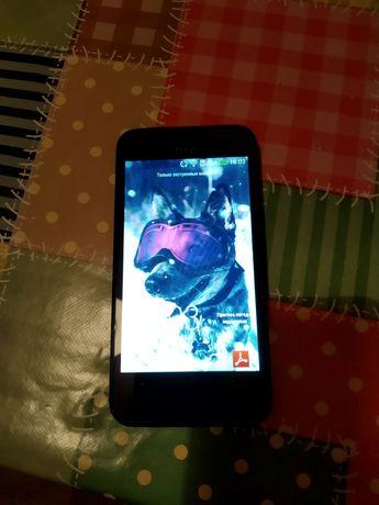 HTC на запчасти.