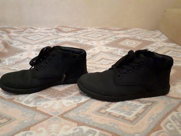 Ботинки Timberland Groveton