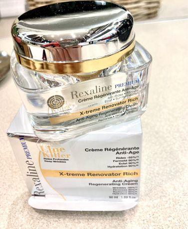 Rexaline X-treme anti-aging
