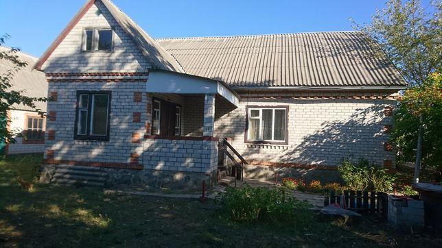 Продам будинок, новий, недорого,можливий торг