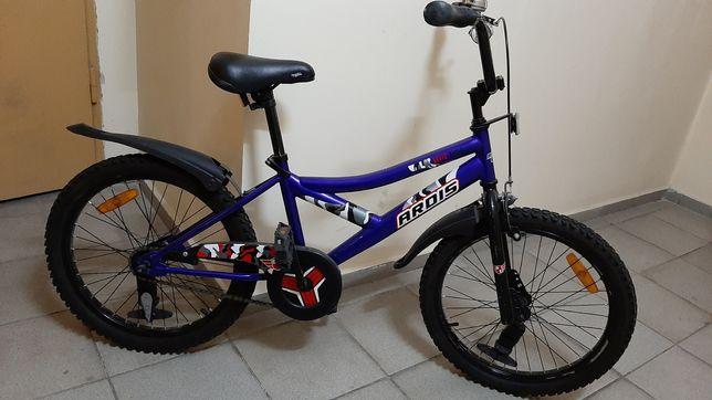 Велосипед подростковый Ardis