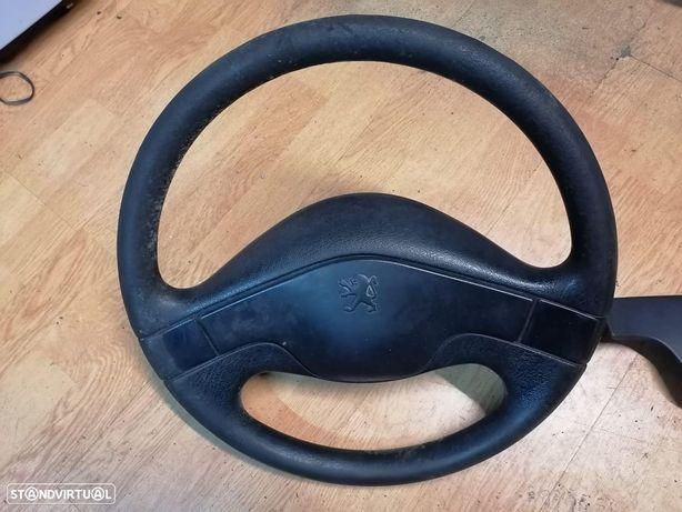 Volante Fiat Scudo, Peugeot Expert, Citroen Jumpy