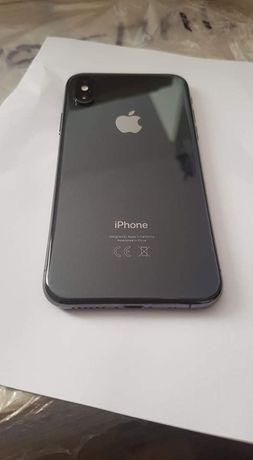Iphone XS 64Gb stan Idealny