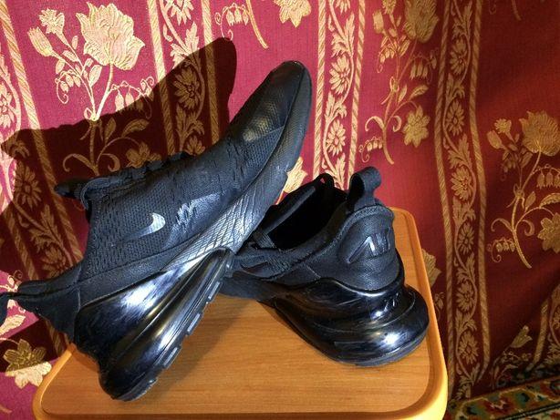 Кросовки от фирмы NIKE AIR MAX ORIGINAL!