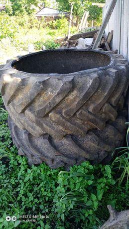 Скаты для канализации
