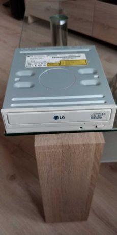 Nagrywarka LG CD-R/RW