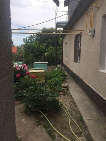 Продам дом по ул. Пархоменко
