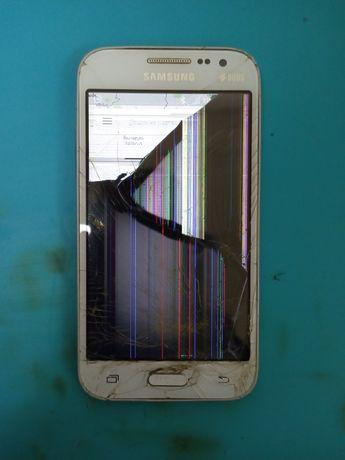 Samsung Core Prime G361H - Разбит дисплей