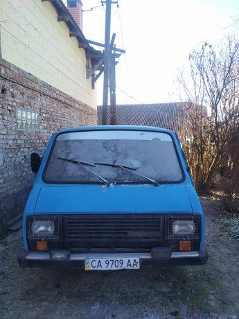 Раф  22038  1994