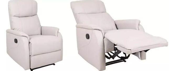 Кресло кушетка реклайнер для наращивания ресниц, педикюрное Мио (Mio)