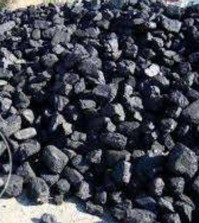 Orzech I promocyjna cena polski węgiel