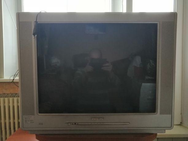 Продам телевизор PHILIPS.