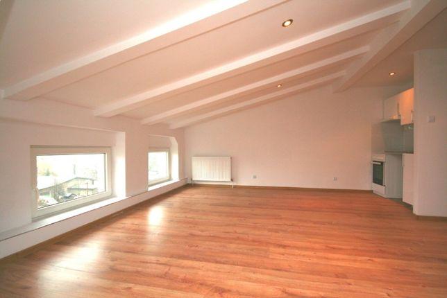 Centrum ok. Opolska 2 pokoje 45 m2