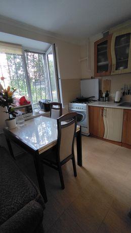 Продам 1к квартиру на Намыве возле Таврии