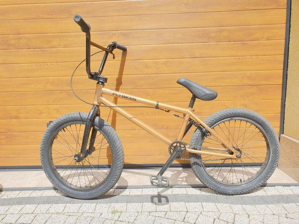 Rower BMX Flybikes