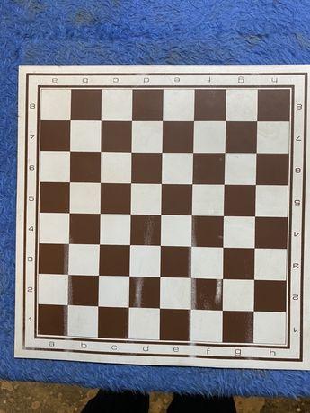 2-Stare maty do szachów