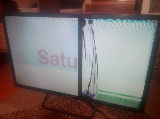 Saturn led32hd900ust2 (82см)