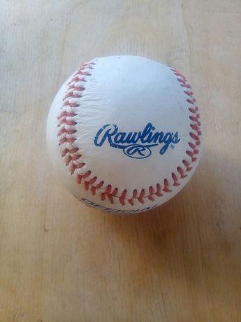 Бейсбольный мячик Rawlings