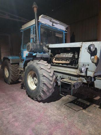 Трактора сивалки