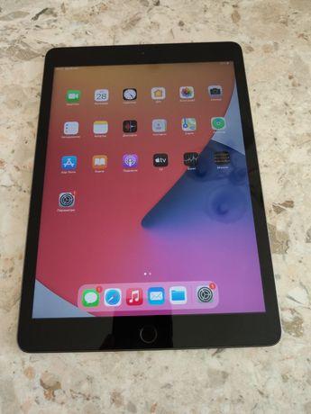 "ИДЕАЛ! Apple iPad 7th 2019 10.2"" 32gb Space grey"