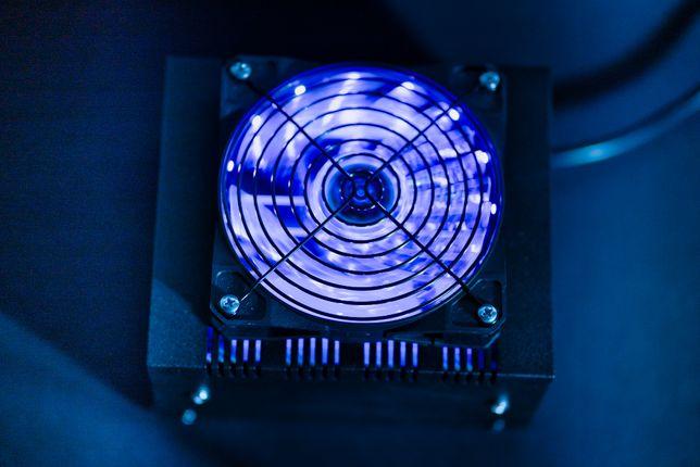 Kompaktowy generator ozonu wi-fi 10 g 7 g 3.5 g ozonator dezynfekcja