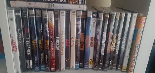 Dvd filmes