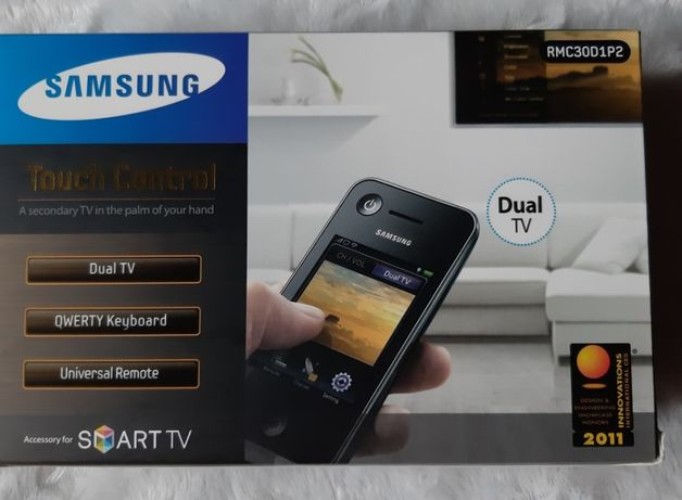 Samsung Touch Control pilot RMC30D1P2 . Nowy.