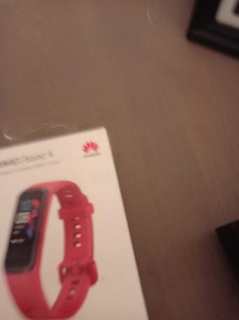 Nowe smartwatche
