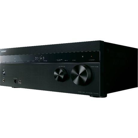 ресивер / усилитель Sony STR-DH840/Wi-fi/USB/4K/UltraHD