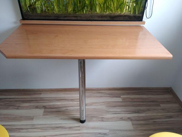 Stół z nogą (bez jokerów)