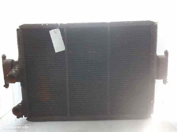 504008108  Radiador de água IVECO DAILY III Van 29 L 11 V