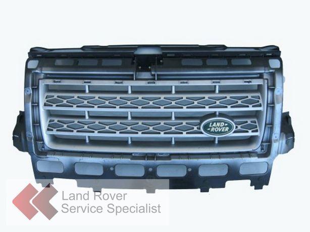Atrapa Grill Land Rover Freelander II 2