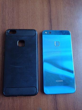 Продам бу Huawei P10 lite