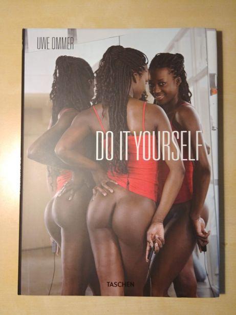 Uwe Ommer - Do It Yourself