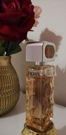 Hugo Boss Orange Woman damski 30ml