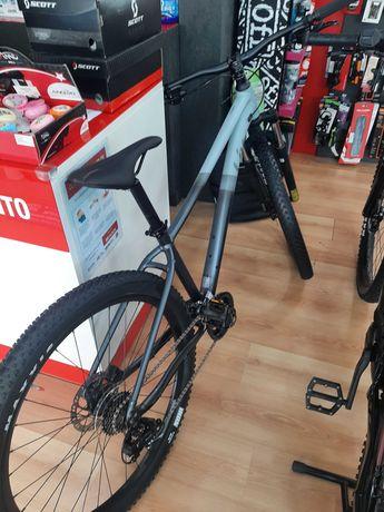 Bicicleta Giant MULHER