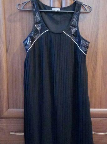 Продам платье Et Vous р.38 (10)