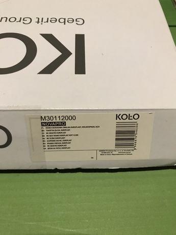 Klapa Nova Pro. Kolo.