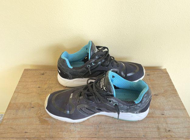 Sapatilhas Adidas Tech Super 3.0
