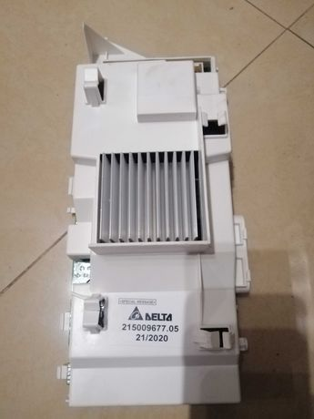 Módulo Electrónico para Máquina Lavar Roupa Ariston
