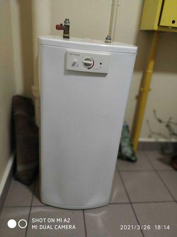 Bojler elektryczny, podgrzewacz wody Elektrolux 100 litrów