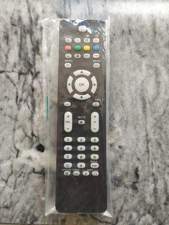 Comando Compatível Philips TV