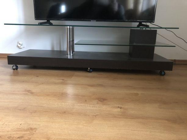 Sprzedam szafkę RTV