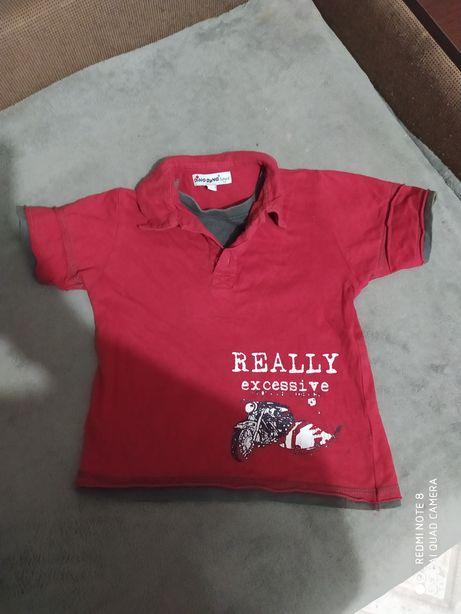 Продам футболки и майки по 10 грн