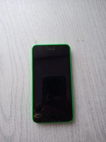 Nokia Lumia 635 RM-974