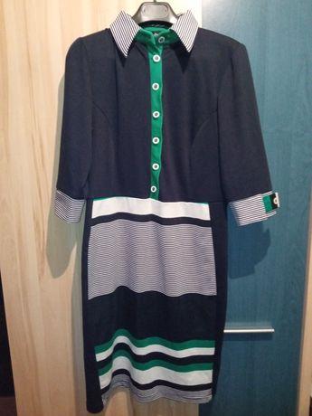 Платье размер ХХЛ